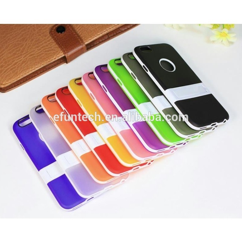 new product frosted solid pc frame tpu phone case for note 5,for samsung note 4,for note 3 cover