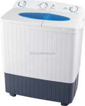 Domestic home washing machine dryer, clothes washing machine with good price