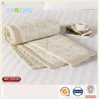 2014 Latest Design Top Quality Competitive Price Home Useful turkish bedspread