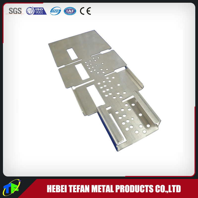 Best Price brass auto body sheet metal for truck