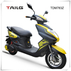 dongguan tailg drum brake steel luxury 800w electrique motorcycle made in china