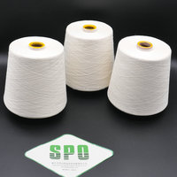 High Quality Cashmere Yarn Wool Cone Wholesale For Knitting,120Nm/2,50Silk/50Wool,Free Samples,SPO