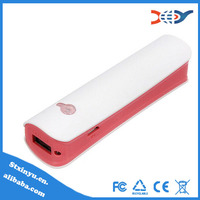 Best Quality led power bank for legoo power bank mobile