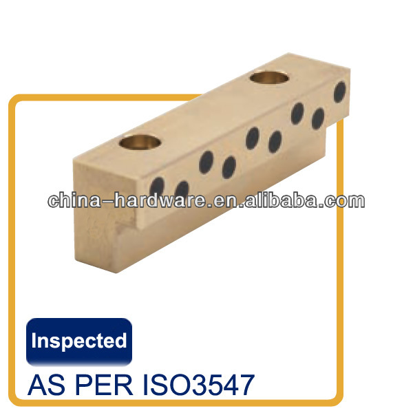 DIN9834-025 guide bushing/DIN9834-080,00,125,160 plastic mould parts/DIN9834-032,040,050,063 guide bushing and clamp
