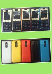 paypal acceptable cheap made in korea mobile phone