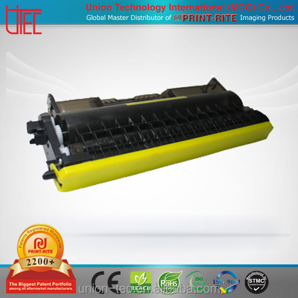 Compatible Laser Cartridge for BROTHER TN330/ 2115/ 2110/ 2130 BK, printer toner spare parts for Brother