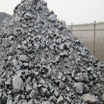 Bitumen pitch , coal tar pitch for sale