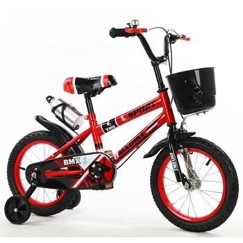 China factory produce kid bicycle for 3 years old children / children bicycle for 10 years old child / 12 inch wheel kid bike
