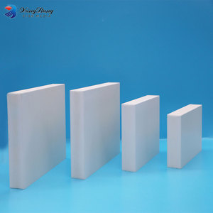 CE/ISO certification pvc board rolls for desk furniture