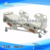 hospital furniture patient room five functions icu nursing bed
