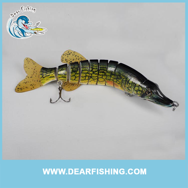 Fishing Lures Wholesale Price Fish Tackle