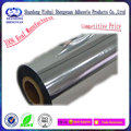 Stong Sticky bopp metalized tape with great price