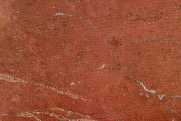 Rojo coralito coralito marmol rojo m rmol identificaci n for Origen del marmol