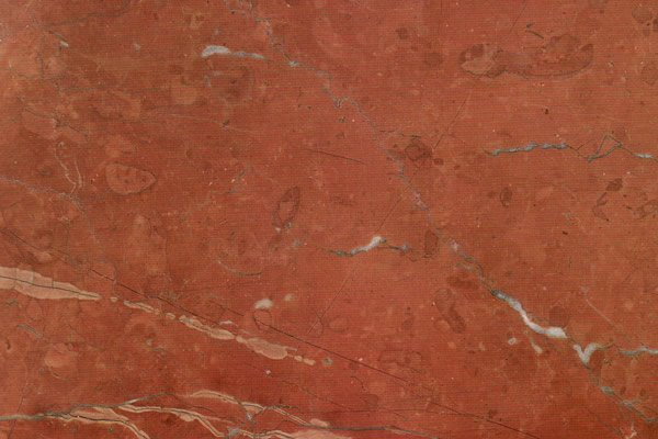 Rojo coralito coralito marmol rojo m rmol identificaci n - Marmol precio m2 ...
