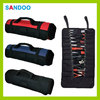 2016 Alibaba China supplier Hot sale rolling tool bag for electrician