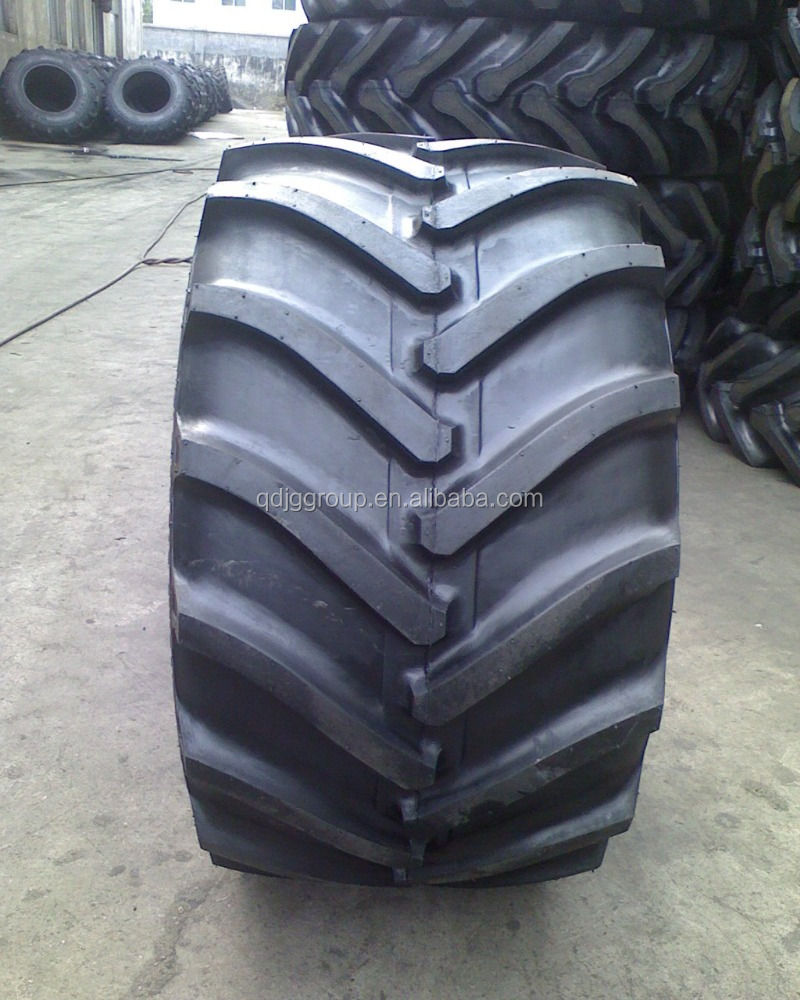 low price China tractor tire 31x15.50-15
