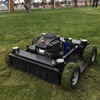 Walk Behind Commercial Lawn Mower Manufacturer