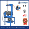 Professional Pneumatic Truck Tire Repair Machine