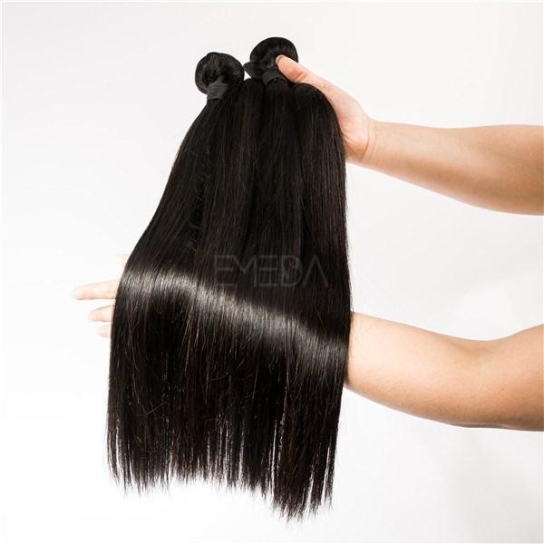 human hair weave madureira atlanta extensions 24 inch 220g