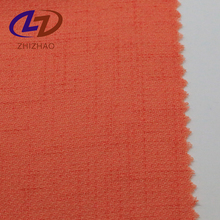 Durable & Colorful 97 polyester 3 spandex woven fabric