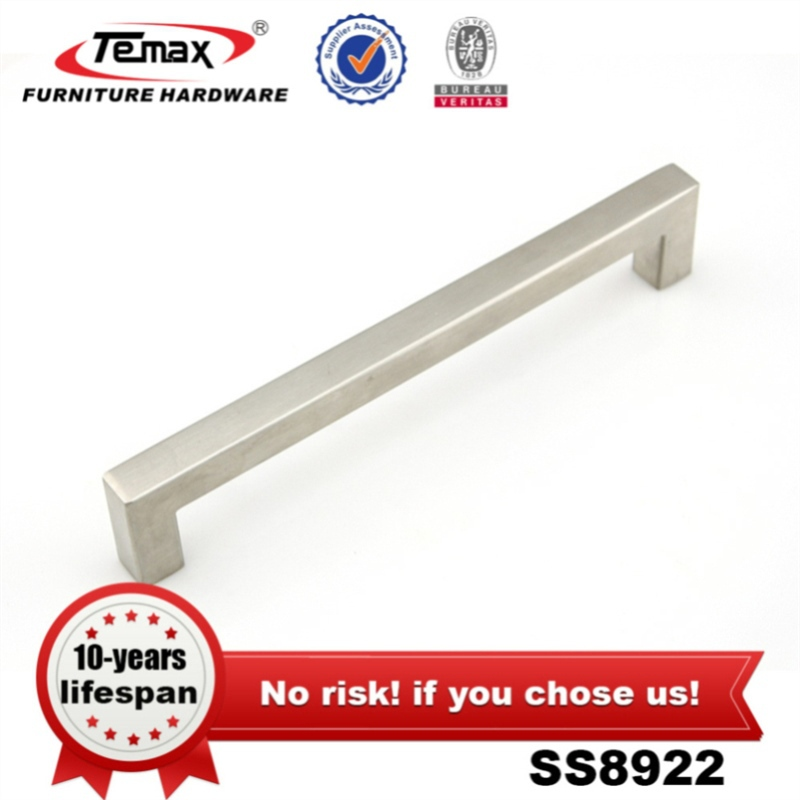 Manufacturer eva handle