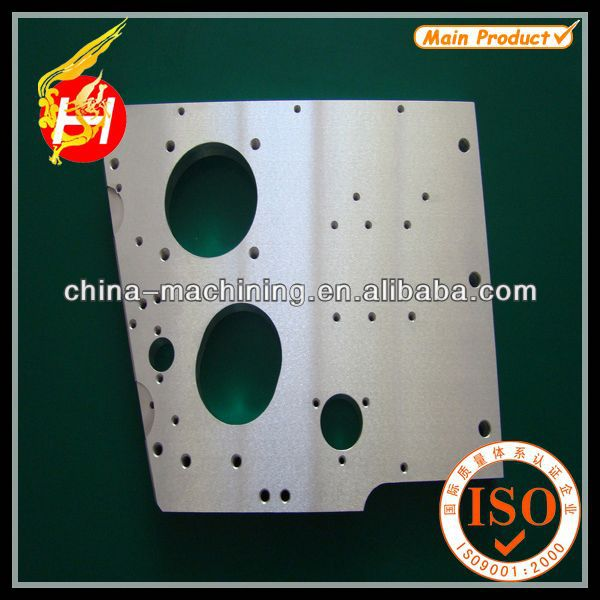 price manufacture machining h13 tool steel