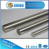 W Rods Tungsten Rods Bars Manufactor