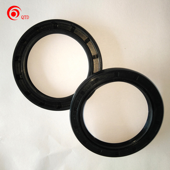 China supplier hot sale Framework oil seal/TC oil seal/hydraulic oil seals