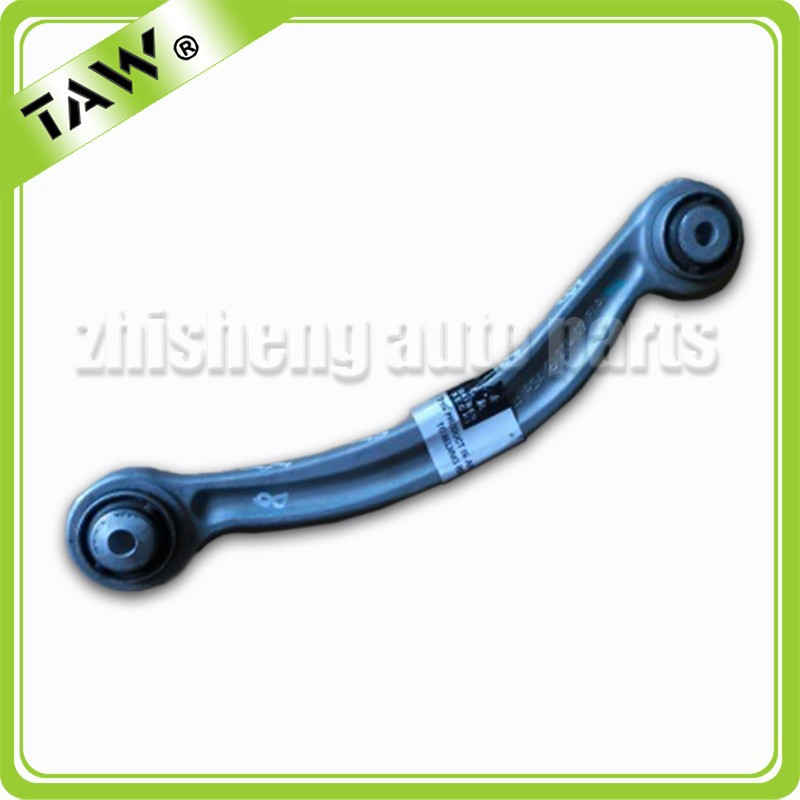 good price plastic small ball joint oem 204 350 21 06 ball joint tie rod end