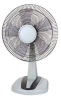 "Egypt style no timer 3-Speed 16"" inch Oscillating Desk Table Fan 2014 new model Egypt Stype"