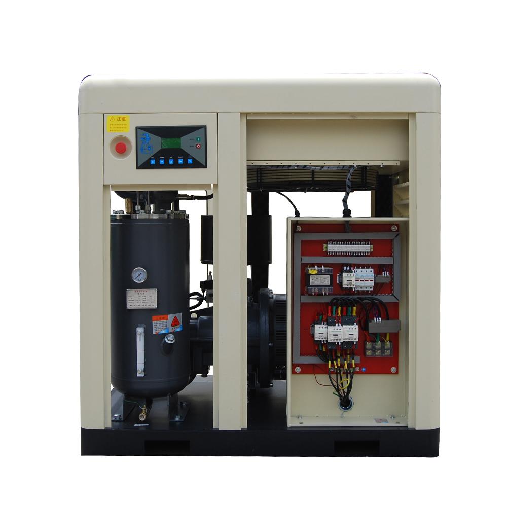 list manufacturers of solenoid air suspension  buy