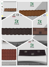 colourful asphalt plates roof sheet price shingle roof