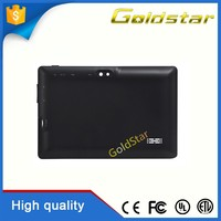 Q88 tablet pc download google play store RAM 512M ROM 4g boxchip