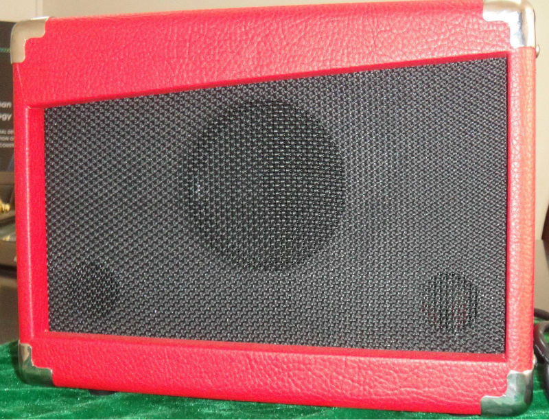 High quality G-10 speaker,audio center speaker