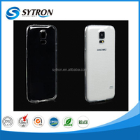 OEM Service Universal Silicone Case For Samsung Galaxy S3 I9300