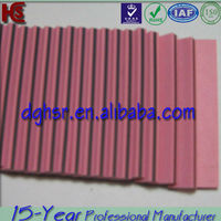 HOT SELL LCD conductive elastomer strips