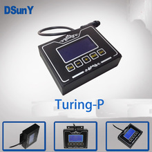 DSunY Smart controller for reef coral , marine fish , fresh water tank of DSunY led aquarium light