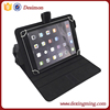 Wholesale Shockproof Flip Cover Leather Tablet Case For Ipad Air 2 case