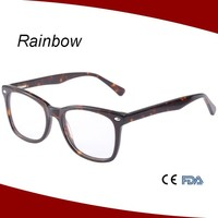 Optical eyeglass frames discount optical frames optical frame online