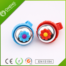 High Quality New Style Cheap Bicycle Parts Bike Bell For Sale