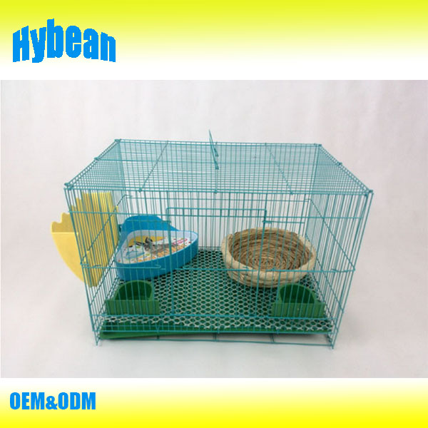 2016 new arrival metal bird cage for sale cheap