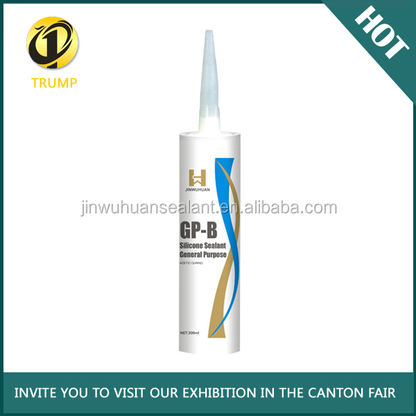 RTV silicone sealant/ acid RTV joint sealant/ fast curing acid silicone sealant same quality as Dow Corning