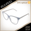 Designer Popular Acetate Optical Frames Manufacturers