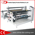 1600mm thermal paper slitting machine