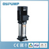 vertical multi-stage centrifugal submersible pump