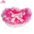 Adorable Soft Chiffon Bloomer Wholesale Baby Ruffle Bloomers lovely Baby Bloomers