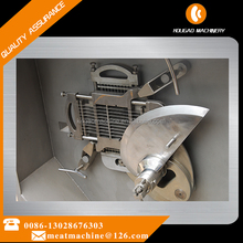 Commercial Stainless Steel Meat Dicing Machine/Meat Dicer Machine/Meat Dicer for meat factory