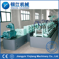Factory Directly Provide Tube Rolling Mill Price