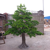 /product-detail/factory-price-landscape-artificial-pine-tree-wholesale-fake-pine-tree-for-sale-60434293768.html