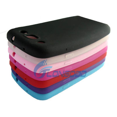 wholesale brand new high soft silicone full protective cover case for samsung s3 i9300
